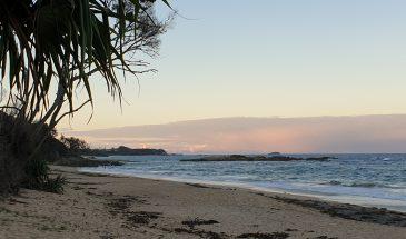 Best Airbnb Australia Tips