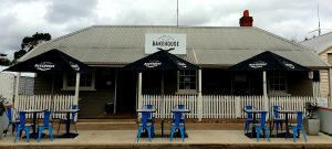 What to do in Inverleigh