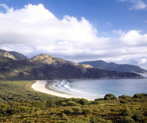 Things to do in Wilsons Prom and Wilsons Prom accommodation