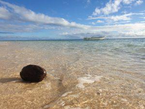 Green Island Holiday QLD