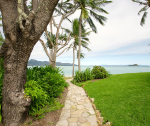 Hayman Island Holiday QLD