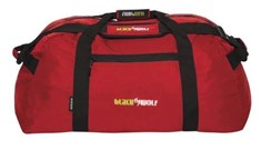 Best travel duffel bags Australia